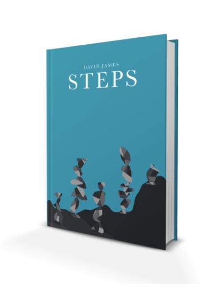 steps book